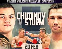 chudinov-vs-sturm-2-poster-2016-02-20