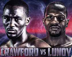 crawford-vs-lundy-full-fight-video-poster-2016-02-27
