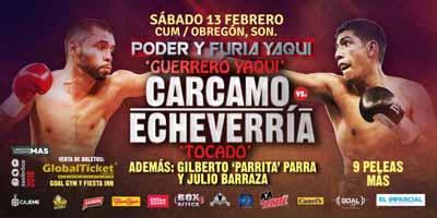 echeverria-vs-carcamo-poster-2016-02-13