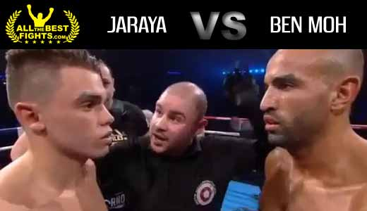 fight-year-2016-foty-kickboxing-jaraya-vs-ben-moh-video