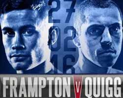 frampton-vs-quigg-poster-2016-02-27