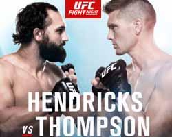 hendricks-vs-thompson-full-fight-video-ufc-fn-82-poster