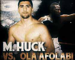 huck-vs-afolabi-4-poster-2016-02-27