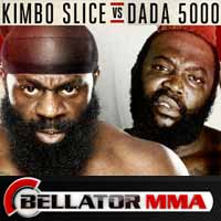 kimbo-slice-vs-dada-5000-bellator-149-poster