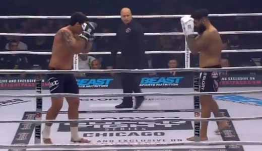 ko-year-2016-inocente-vs-dennis-glory-27-koty