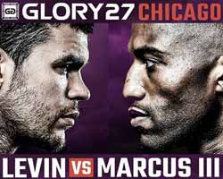 levin-vs-marcus-3-glory-27-poster