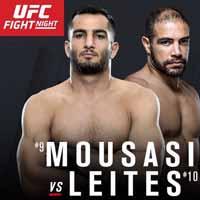 mousasi-vs-leites-full-fight-video-ufc-fn-84-poster