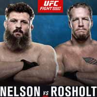 nelson-vs-rosholt-full-fight-video-ufc-fn-82-poster