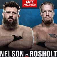 nelson-vs-rosholt-full-fight-video-ufc-fn-82-poster