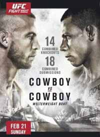 poster-ufc-fight-night-83-cerrone-vs-oliveira