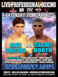 saucedo-vs-booth-poster-2016-02-13