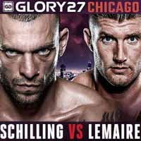schilling-vs-lemaire-glory-27-poster