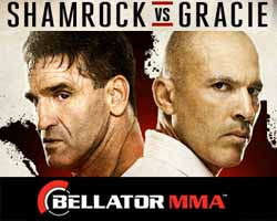 shamrock-vs-gracie-3-bellator-149-poster