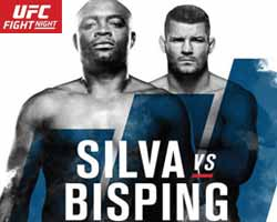 silva-vs-bisping-full-fight-video-ufc-fn-84-poster
