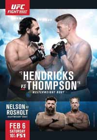 ufc-fight-night-82-poster-hendricks-vs-thompson