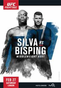 ufc-fight-night-84-poster-silva-vs-bisping