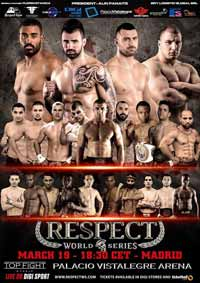 adegbuyi-vs-bolotov-respect-world-series-1-poster
