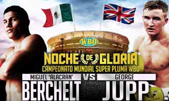 berchelt-vs-jupp-poster-2016-03-12