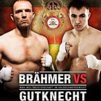 braehmer-vs-gutknecht-2-poster-2016-03-12