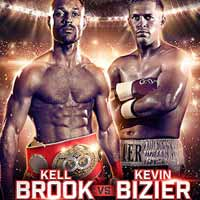 brook-vs-bizier-poster-2016-03-26