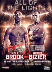 campbell-vs-sykes-poster-2016-03-26