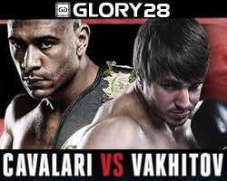 cavalari-vs-vakhitov-2-glory-28-poster