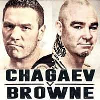 chagaev-vs-browne-poster-2016-03-05