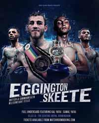 eggington-vs-skeete-poster-2016-03-05