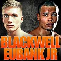 eubank-vs-blackwell-poster-2016-03-26