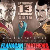 flanagan-vs-mathews-2-poster-2016-03-12