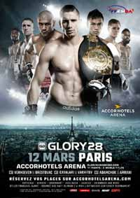 glory-28-poster