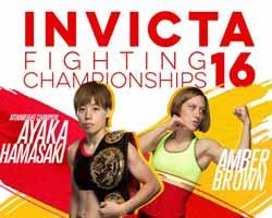 hamasaki-vs-brown-invicta-fc-16-poster