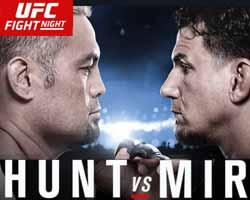 hunt-vs-mir-full-fight-video-ufc-fn-85-poster