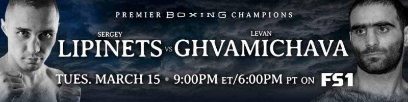 lipinets-vs-ghvamichava-poster-2016-03-15