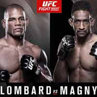 lombard-vs-magny-full-fight-video-ufc-fn-85-poster