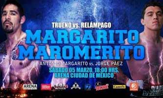 margarito-vs-paez-poster-2016-03-05