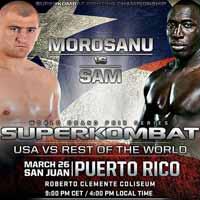 morosanu-vs-sam-superkombat-wgp-01-2016-poster