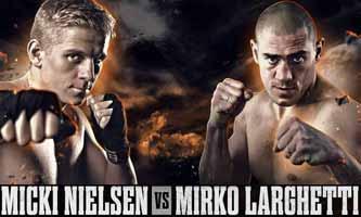 nielsen-vs-larghetti-poster-2016-03-19