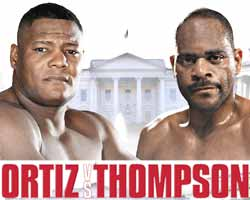 ortiz-vs-thompson-poster-2016-03-05