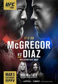 ufc-196-poster-mcgregor-vs-diaz