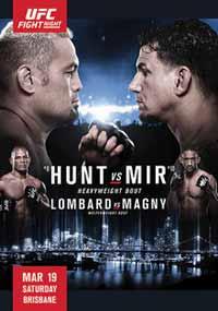 ufc-fight-night-85-poster-hunt-vs-mir