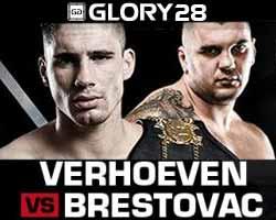 verhoeven-vs-brestovac-glory-28-poster