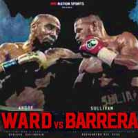 ward-vs-barrera-poster-2016-03-26
