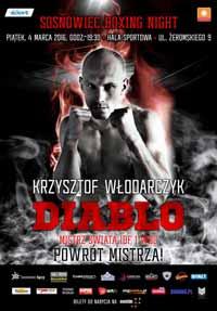 wlodarczyk-vs-brudov-poster-2016-03-04