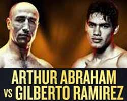 abraham-vs-ramirez-full-fight-video-pelea-2016-04-09