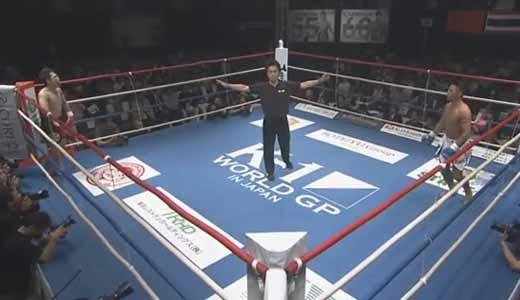 best-k1-ko-year-2016-taiga-vs-yamamoto-koty