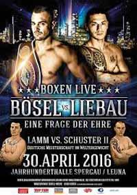 boesel-vs-liebau-poster-2016-04-30
