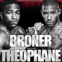 broner-vs-theophane-poster-2016-04-01