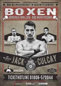 culcay-vs-prada-poster-2016-04-09