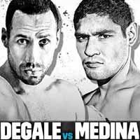 degale-vs-medina-poster-2016-04-30
